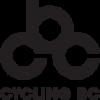 cbc-logo-2x