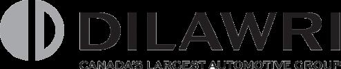dilawri logo